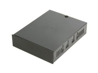 Scythe KC02-MBK-5 Kama Cabinet Pro (Black Metal Mesh)