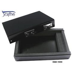SCYTHE SQD-1000 Quiet Drive Internal HDD Silencer
