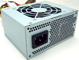 Shark SFX-240S Micro ATX P3/P4 SATA/IDE Power Supply