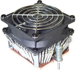 Swiftech MCX64-V CPU Cooler,AMD Socket 754,939,940