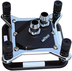 Swiftech Apogee XTL Extreme Performance CPU Waterblock