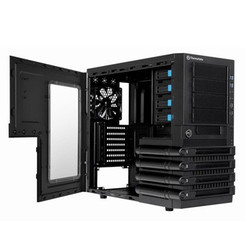 Thermaltake VO30001W2N Level 10 GTS (Side Window Version)