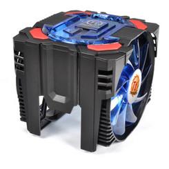 Thermaltake CLP0575 FrioOCK Overclocking 240W Universal CPU Cooler