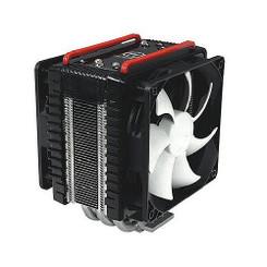 Thermaltake CLP0564 Frio Universal CPU Cooler for Overclocking