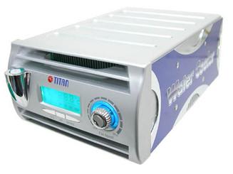 Titan TWC-A04  External or Internal Water Cooling Solution