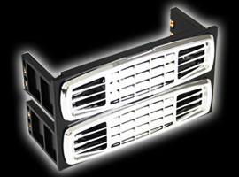 Titan TTC-HDC4 Hard Drive/System Cooler