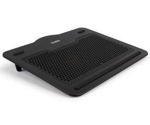 Zalman ZM-NC1500 Mini Cooler for Notebook (Black)