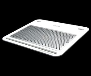 Zalman ZM-NC1500W Aerodynamic Aluminum Notebook Cooler