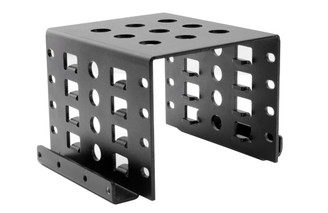 Kingwin HDM-231 Quad Bay 2.5inch HDD to 3.5inch Drive Bay Mounting Kit