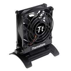 Thermaltake AF0064 Mobile Fan III Portable Desktop Fan