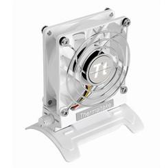 Thermaltake AF0065 Mobile Fan III Portable Desktop Fan