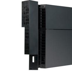 EverCool TG-P2 PS4 Game Machine Cooler