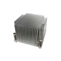 Dynatron R10 Intel Sandy Bridge LGA2011 2U Passive CPU Cooler
