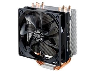CoolerMaster RR-212E-20PK-R2 Hyper 212 EVO LGA2011/FM1 CPU Cooler