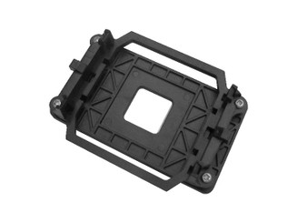 Kingwin KWI-AM23-MB AM 2/3 Socket Retention Mounting Bracket Kit