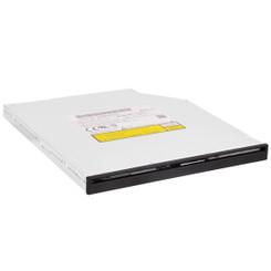 Silverstone SST-SOD03 DVD-RW Slot-loading Slim Optical SATA Drive