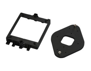 EverCool K8-RM AMD K8 Retention Holder/Bracket