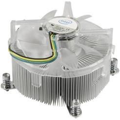 Intel BXTS13A Thermal Solution Air Active LGA2011-V3