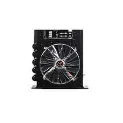 Thermaltake FN2020N121206 200mm Front ColorShift Fan for Level 10 GT