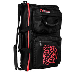 Thermaltake EA-TTE-BACBLK-01 Battle Dragon Backpack 2015 Edition