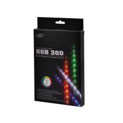 DEEPCOOL RGB360 Color LED Strips