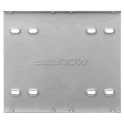 Kingston SNA-BR2/35 2.5inch to 3.5inch Bracket with Screw for SSD