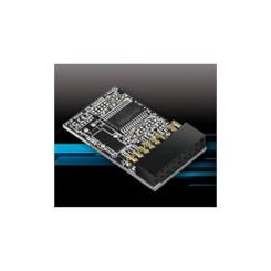 ASRock HA-TPM2-S Nuvoton NPCT650/TCG Compliance TPM Module
