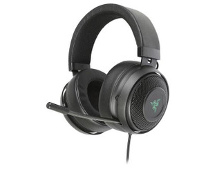 Razer RZ04-02060100-R3U1 Kraken 7.1 Chroma V2 USB Gaming Headset