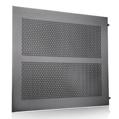 Thermaltake AC-020-OO1OTN-C1  Core X1 Side Panel (Perforated)