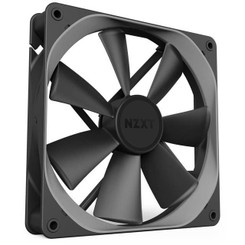 NZXT RF-AP140-FP Aer P 140mm PWM Case Fan
