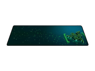 Razer RZ02-01910800-R3M1 Goliathus Control Gravity - Precision Cloth Gaming Mouse Mat - Extended