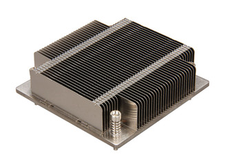 Supermicro SNK-P0046P 1U Passive heatsink for X8SIs LGA1156