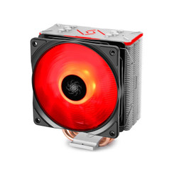 DEEPCOOL GAMMAXX GT Intel LGA20XX/ AMD AM4 RGB Lighting CPU Cooler