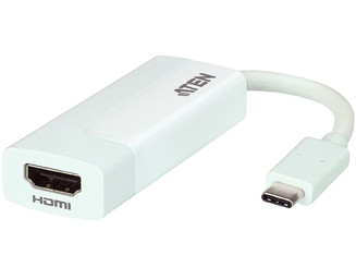 Aten UC3008 USB-C to 4K HDMI Adapter