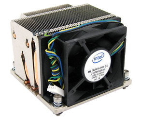 Intel BXSTS200C Thermal Solution STS200C CPU Cooler