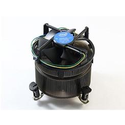 Intel Thermal Solution BXTS15A Heat Sink LGA 1151/1156/1150