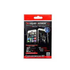 LA-PABSC1 LIQUID-ARMOR Plus Anti Blue Rays (1 Disposable Pack)