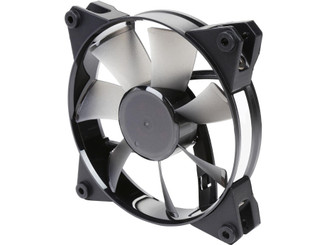 CoolerMaster MFY-F2NN-11NMK-R1 120MM MASTER  PRO 120 AIR FLOW FAN