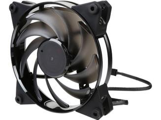 CoolerMaster MFY-B2NN-13NMK-R1 120MM MASTER FAN PRO 120 AIR BALANCE