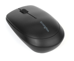 Kensington K75227WW Pro Fit Bluetooth Mobile Black Mouse