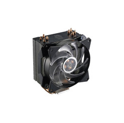 Cooler Master MAP-T4PN-220PC-R1 MasterAir MA410P  LGA 2066/2011-V3/AM4 CPU Cooler