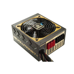 Enermax ERV1000EWT-G REVOLUTION87+ 1000W 80 PLUS Gold ATX12V v2.3 & EPS12V v2.92/v2.8 Power Supply