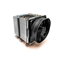 Dynatron B14 Intel® Socket FCLGA3647 Square ILM 3U Active CPU Cooler