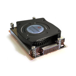 Dynatron A31 AMD EPYC SP3 Socket 1U Active CPU Cooler