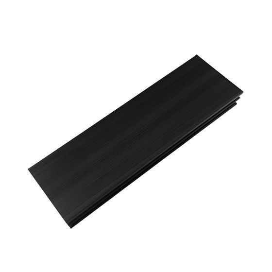 Silverstone TP01-M2 M.2 SSD Silicone Heat Conduction Cooling Thermal Pad