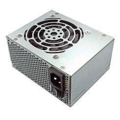 Seasonic SSP-300SFG SFX12V (v.2.31) 300W 80 PLUS Gold Power Supply w/ Active PFC