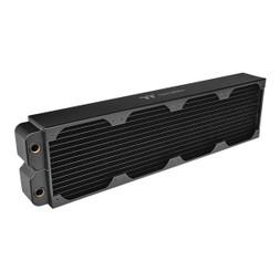 Thermaltake CL-W192-CU00BL-A Pacific CL480 Radiator
