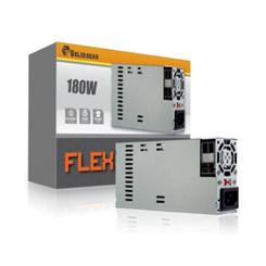 Solid Gear SDGR-FLEX180 180W Mini-ITX / FLEX ATX Power Supply