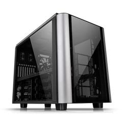 Thermaltake CA-1L1-00F1WN-00 Level 20 XT Cube Mini ITX/MATX/ATX/EATX Case