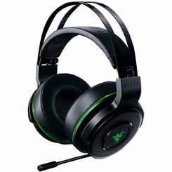 Razer RZ04-01480100-R3U1  Thresher Ultimate Wireless Surround Gaming Headset - Xbox One